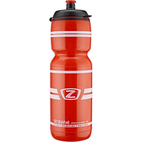 Zefal Premier Bidon 750ml, red